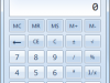 calculator-standard