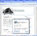 internet-explorer-8-beta
